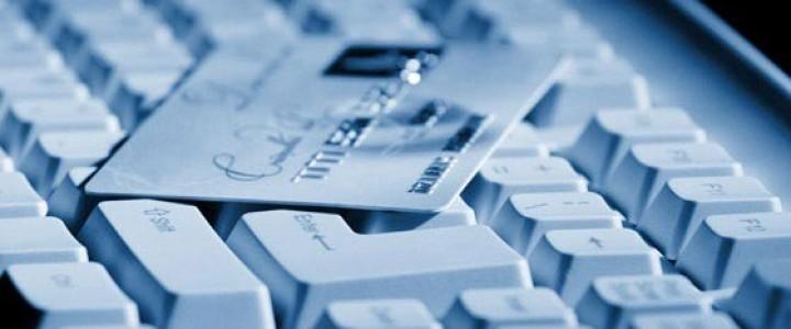 Curso Online de Comercio Electrónico: Internet