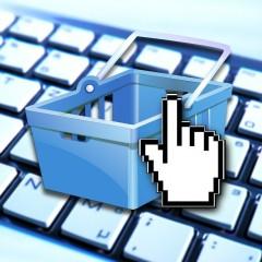 Curso Online de E-commerce: Comercio Electrónico. Aplicación y Desarrollo