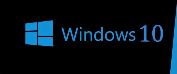 Curso Superior de Windows 10