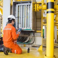 MF0841_3 Organización del Mantenimiento de Redes de Distribución de Agua y Saneamiento