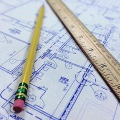 Máster Profesional en Representación de Proyectos de Edificación