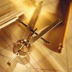 Elaboración de la documentación técnica según el REBT para la instalación de locales, comercios y pequeñas industrias. ELEE0109 - Montaje y mantenimiento de instalaciones eléctricas de Baja Tensión