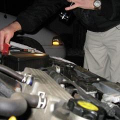 Electricidad, electromagnetismo y electrónica aplicados al automóvil. TMVG0209 - Mantenimiento de los sistemas eléctricos y electrónicos de vehículos