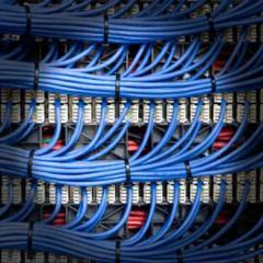 ELES0110 Desarrollo de Proyectos de Infraestructuras de Telecomunicación y de Redes de Voz y Datos en el Entorno de Edificios