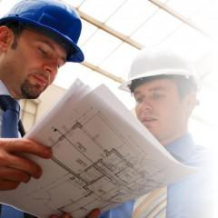 EOCO0208 Representación de Proyectos de Obra Civil