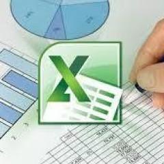 Tratamiento de texto y hoja de cálculo - Office 2013