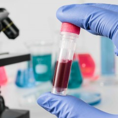 MF0373_3 Hematología, Banco de Sangre y Genética