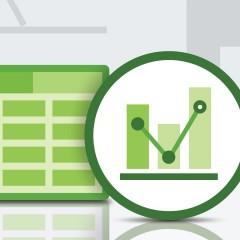 Curso Práctico Excel 2016 Business Intelligence
