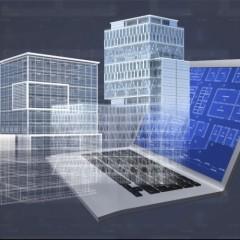 MF0876_3 Control Documental en Construcción