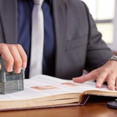 Postgrado en Derecho Administrativo