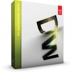 Especialista TIC en Diseño de Páginas Web con Adobe Dreamweaver CS5
