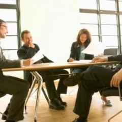 Organización y Gestión del Trabajo Administrativo para la Eficiencia y la Optimización del Tiempo en la Administración Pública