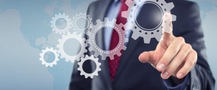 Curso Online de Puesta en Marcha y Financiación de Nuevos Negocios y Microempresas: Práctico