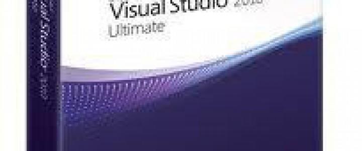 Especialista TIC en Programación con Microsoft Visual Basic 2010