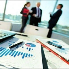 Curso Online de Cómo Crear un Plan de Negocio: Práctico