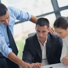 Certificación en Habilidades Directivas