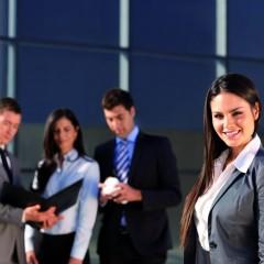Curso Online Experto en Dirección Estratégica y Entorno Económico: Práctico