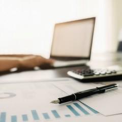 Curso Online de Auxiliar de Administrativo: Práctico