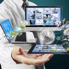 Técnico en Gestores de Datos y de la Información