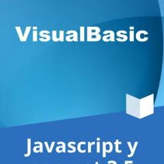 Especialista TIC en Programación de Páginas Web con ASP.NET 4 en Visual Basic y Javascript (Cliente + Servidor)