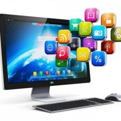 Curso Online de Técnico en Software Ofimático