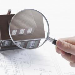 Máster en Valoraciones y Tasaciones Inmobiliarias