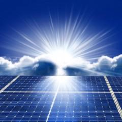 Experto en Auditoría de Sistemas de Gestión de la Energía ISO 50001
