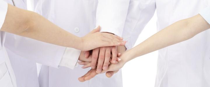 Auxiliar de Enfermería en Alzhéimer