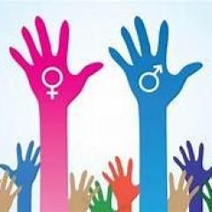 SSCE0212 Promoción para la Igualdad Efectiva de Mujeres y Hombres