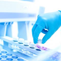 SAN124_3 Laboratorio de Análisis Clínicos
