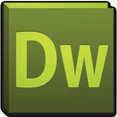 Máster en Programación Web con Dreamweaver CC + HTML5 + CSS3 + PHP + MySQL + JavaScript + JQuery + Ajax