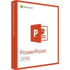 Certificación It en Microsoft PowerPoint 2016 + VBA para PowerPoint: Macros and Graphics Expert