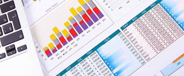 Experto en Redacción de Escritos e Informes Administrativos
