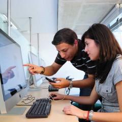 FCOI02 Alfabetización Informática: Informática e Internet