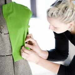 ARGD50 Técnico Auxiliar en Diseño de Moda