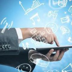 Experto en Comercio Electrónico