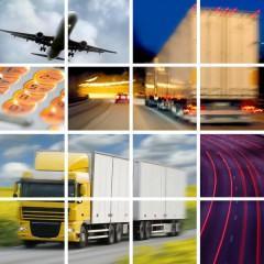 Técnico Profesional en Comercio Exterior y Exportación