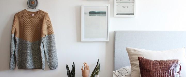 Curso gratis en proyectos de mobiliario y amueblamiento for Curso de decoracion de interiores online