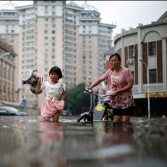 Especialista en Urgencias, Emergencias y Catástrofes