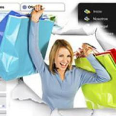 Experto en Creación de Tiendas Virtuales y Portales Web + SEO