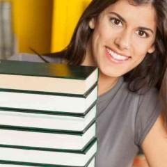 Máster en Dirección y Gestión Eficiente de Bibliotecas
