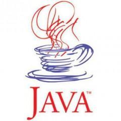 Experto en Desarrollo de Componentes de Negocio con Tecnología Empresarial Java Beans