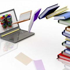 Curso Online de Publisher: Práctico