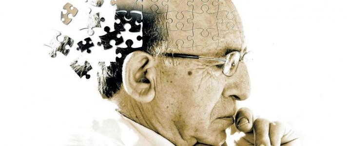 Especialista en Estimulación Cognitiva en la Enfermedad de Alzheimer