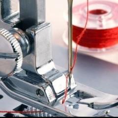 MF0433_1 Técnicas Básicas de Producción en Hilatura, Tejeduría y Telas No Tejidas