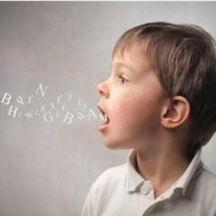 Experto en Detección y Diagnóstico de Patologías del Habla y el Lenguaje