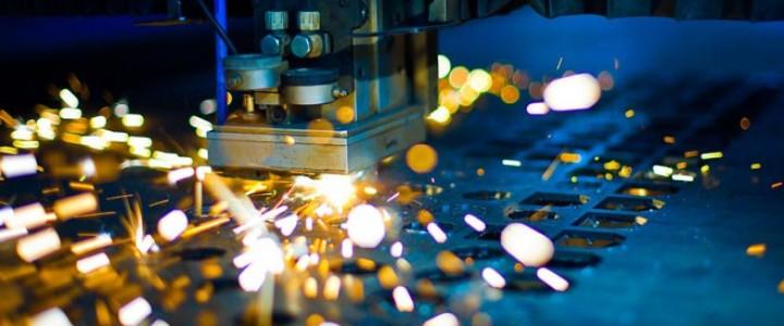 UF0453 Representación Gráfica para Productos de Fabricación Mecánica