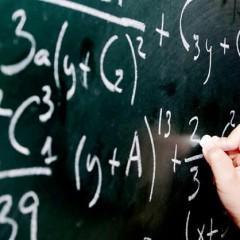 Experto en Didáctica de las Matemáticas