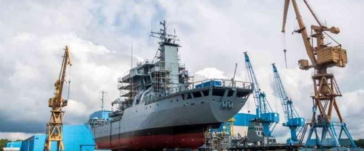 UF1025 Diseño 2D y 3D en Construcción Naval