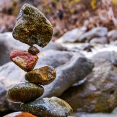 MF1391_3 Evaluación de Daños y Definición de Propuestas de Restauración de Obras en Piedra Natural